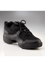 Capezio DS11 Capezio® Adult Fierce Split Sole Dansneaker®