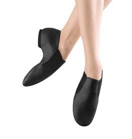 Bloch S0499M Elasta Bootie Jazz Shoe