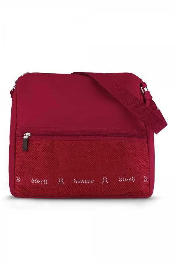 Bloch A34 Shoulder Bag
