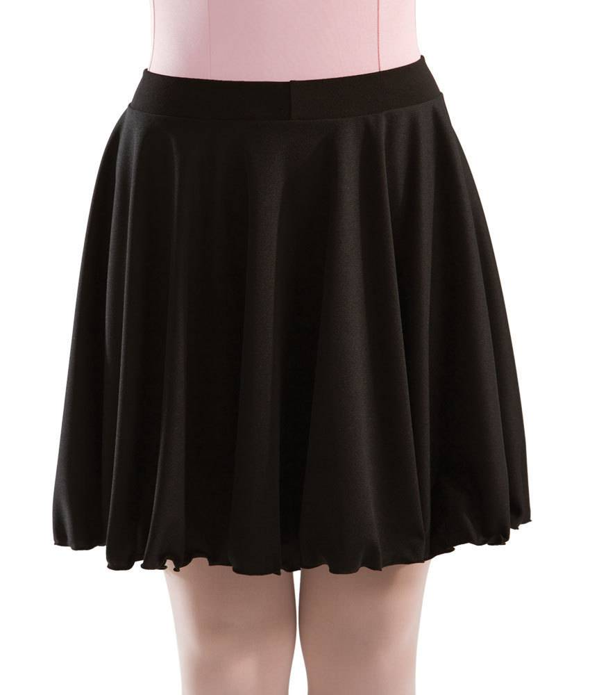"Motionwear 1363 Character Skirt 18"" 664 Hosanna Child"