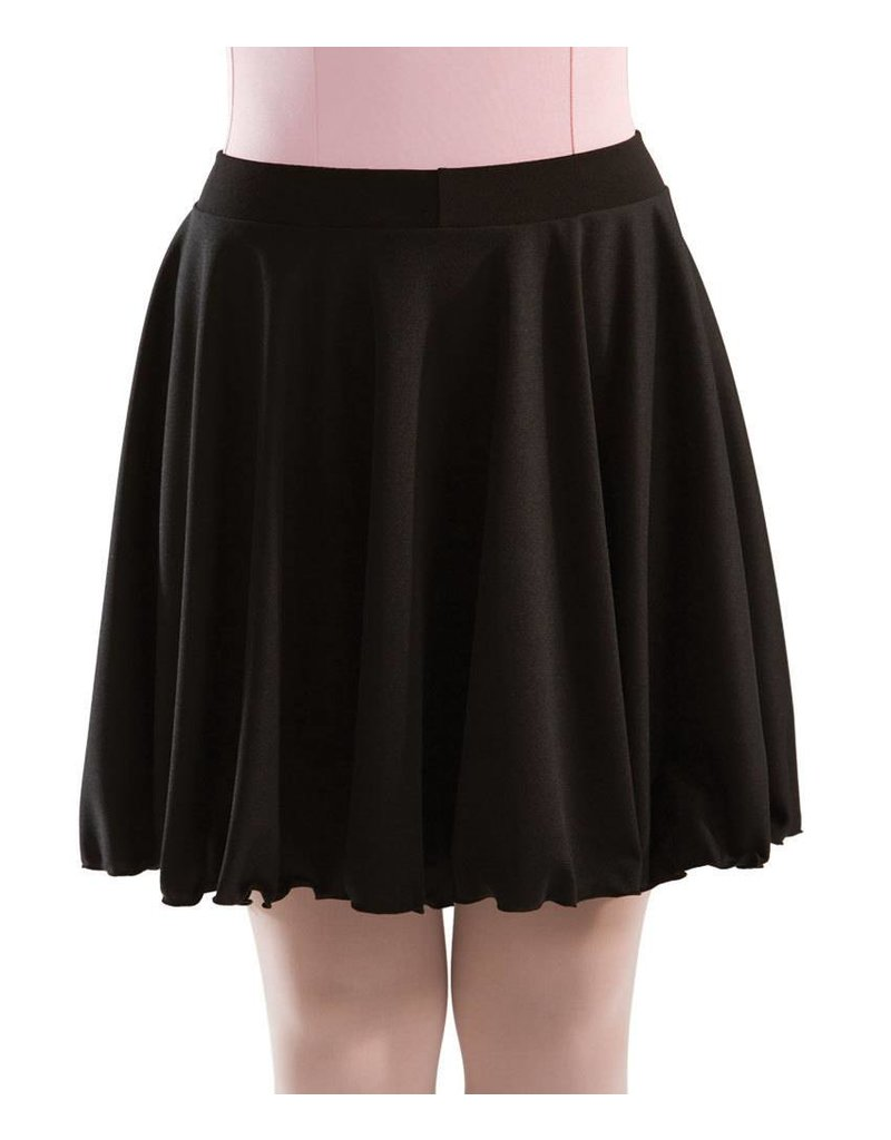 "Motionwear 1363 Character Skirt 18"" 664 Hosanna Adult"