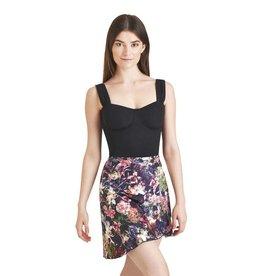 Capezio 10887W My Life Wrap Skirt