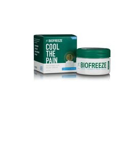 Performance Health Biofreeze 3 oz Cream