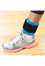 Performance Health Thera-Pearl Ankle/Wrist Wrap
