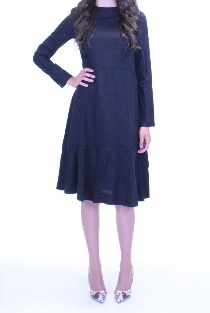 MW LBD Dress