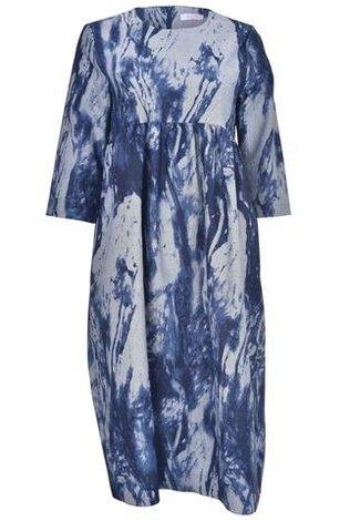 Junee Michelly Dress