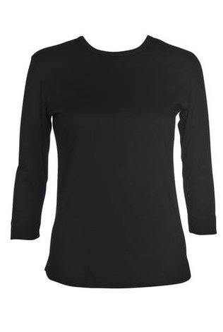 Junee New Jtee - Comes in 14 Colors!