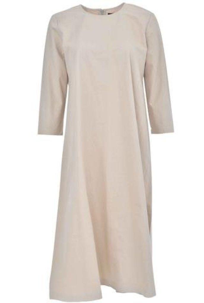 Blush Marian Dress