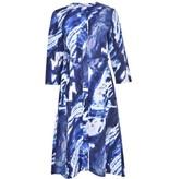 Ruby Serena Dress