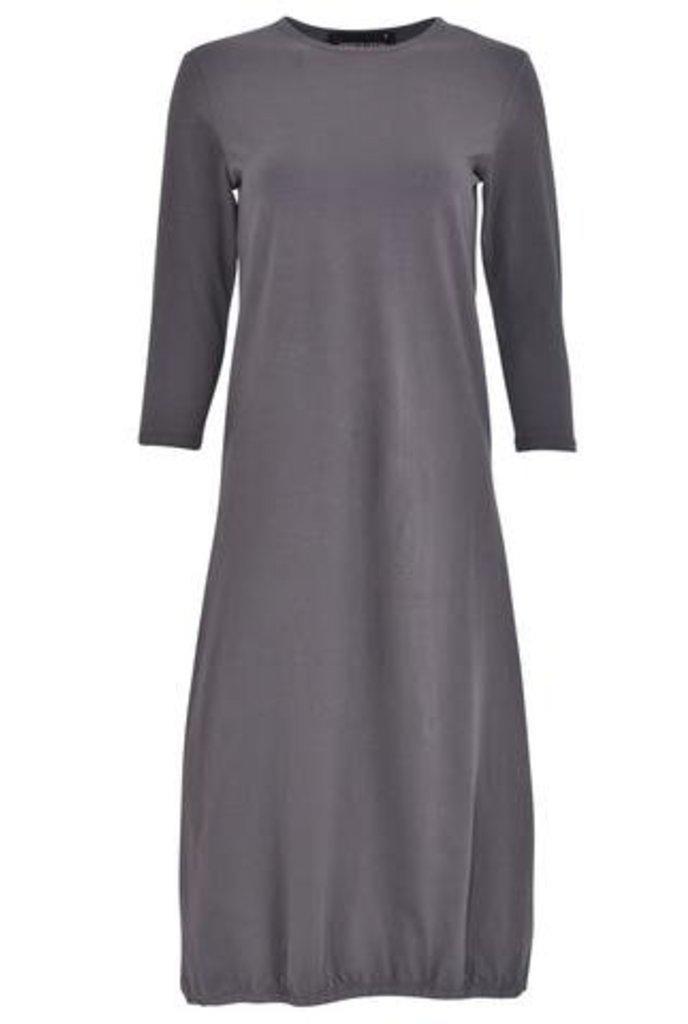 Junee Ida Dress