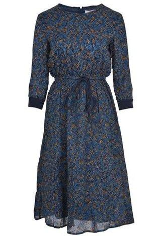 Junee Kelly Dress