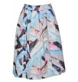 Junee Pauli Skirt