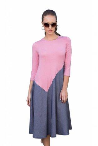 Go Couture Dresses
