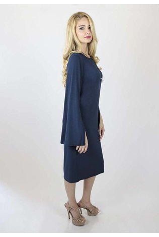 Mikah Anita Dress