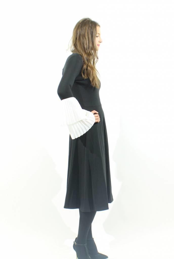 Ermana Talia Dress