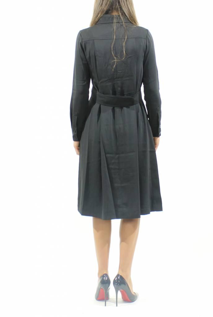 MW The Button Dress