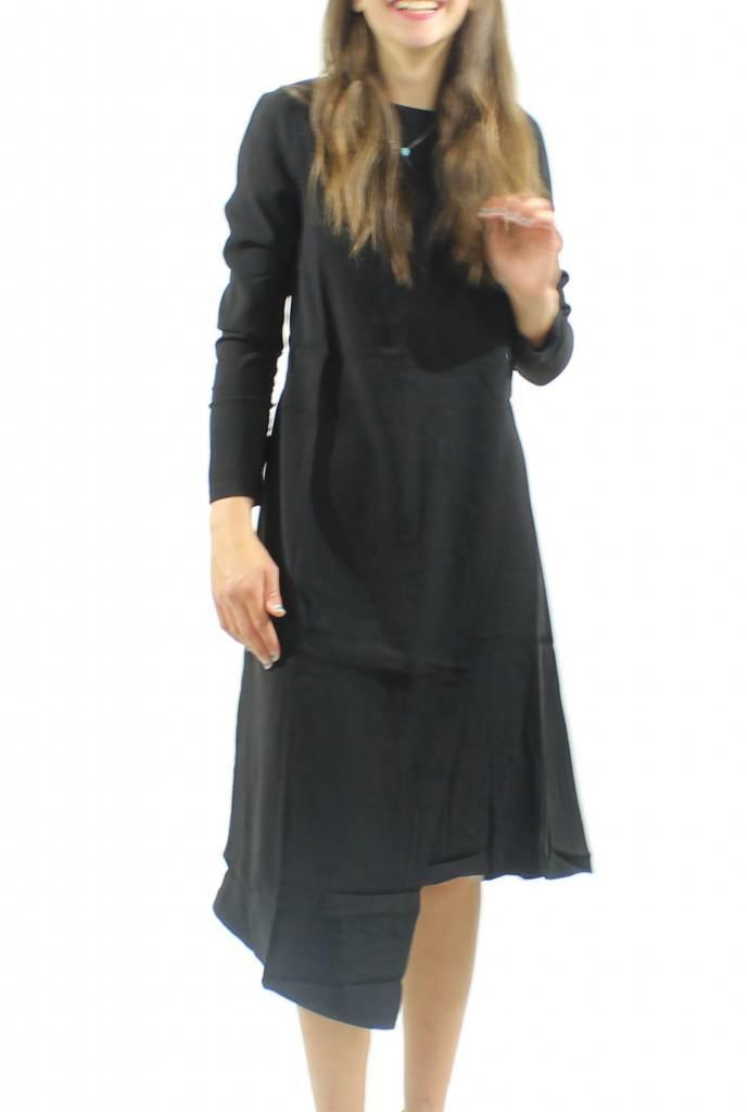 MW The Wrap Dress