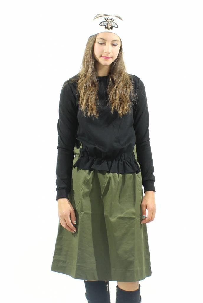 MW Atara Dress