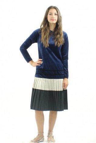 MW Raizy Dress
