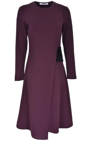 Ruby Lara Dress