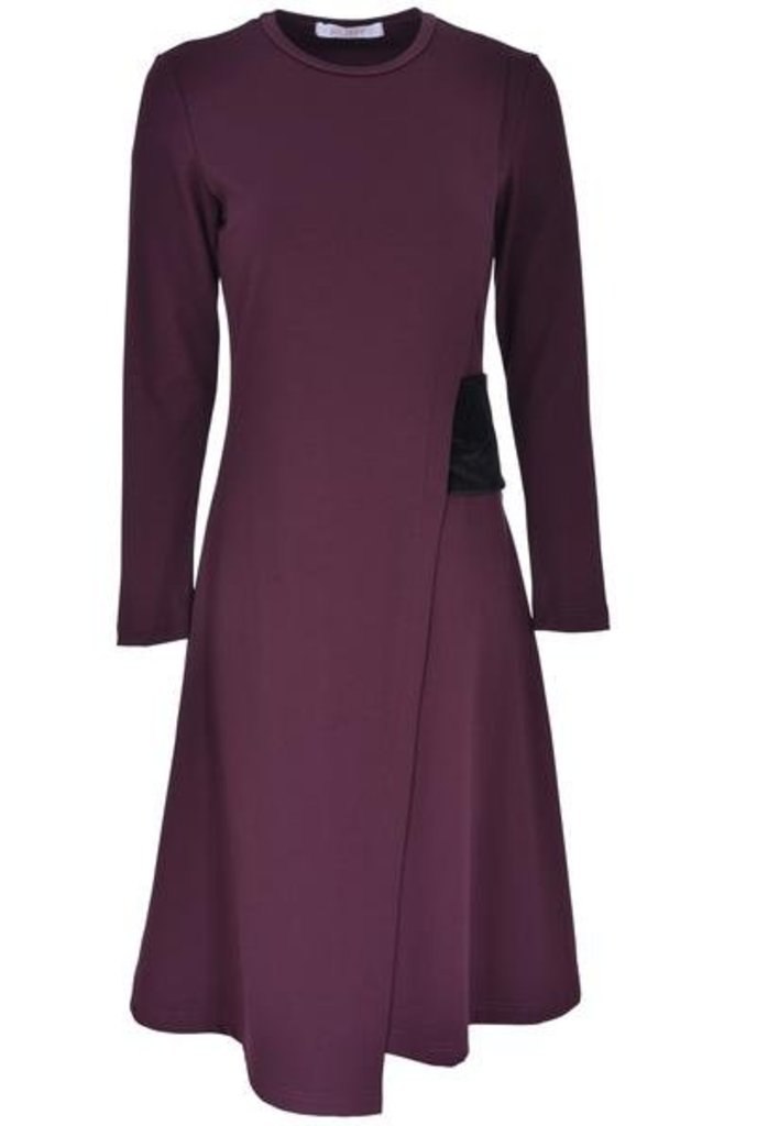 Ruby Lara Dress