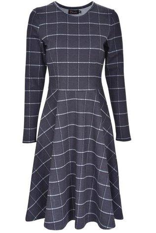 Blush Dakota Dress