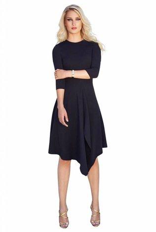 Pashmina Stellato Dress