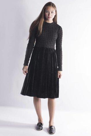 Naomi Bracha Dress