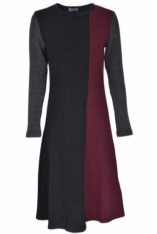 Tweed Tammy Dress