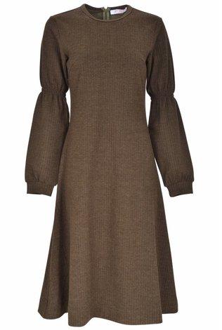 Ruby Brenda Dress