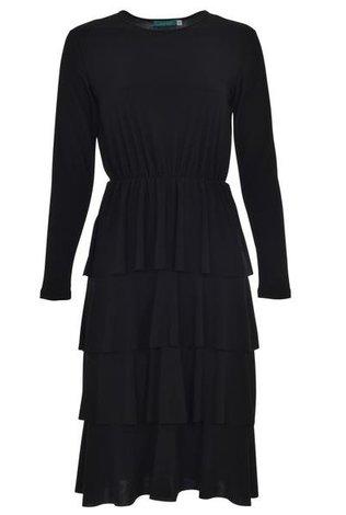 Junee Gilat Short Dress