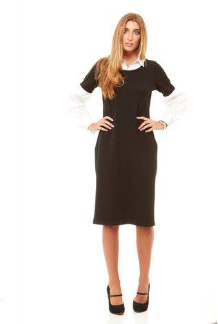 Bella Donna Adi Dress