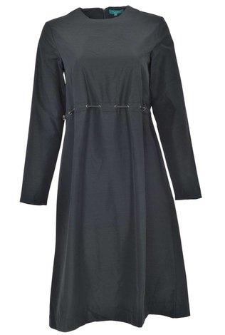 Junee Poppy Dress