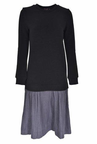 Blush Fran Dress