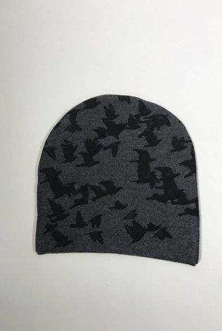 Birds Beanie