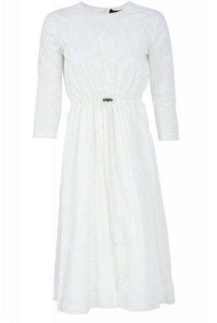Blush Alexa Dress