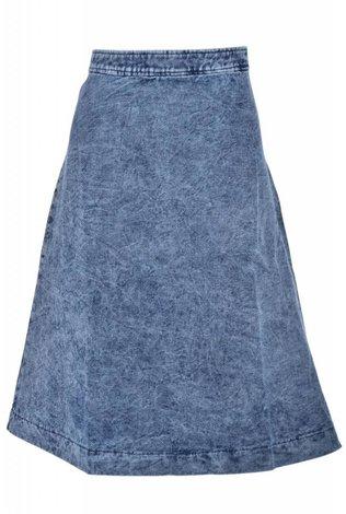 Junee Dorthy Skirt