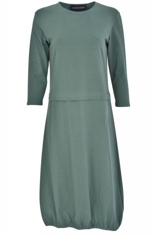 Oliver Parker Ida Dress- See more colors!