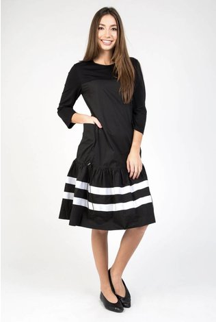 Tova Tennis Dress