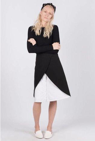 Ruti Horn Novus Skirt- Limited Edition