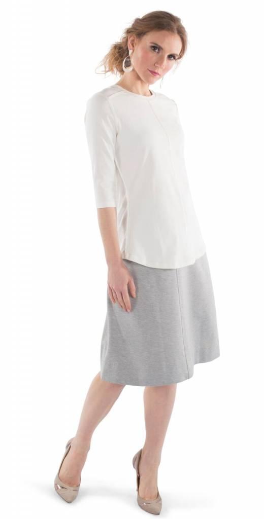 Deela Deela A Line Skirt