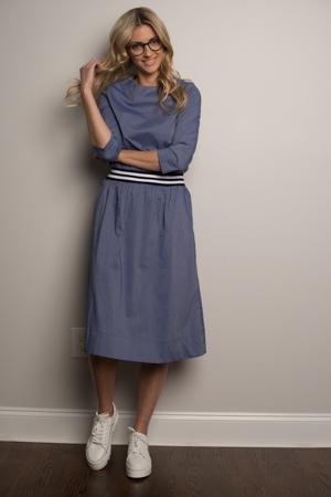Junee Danielle Dress