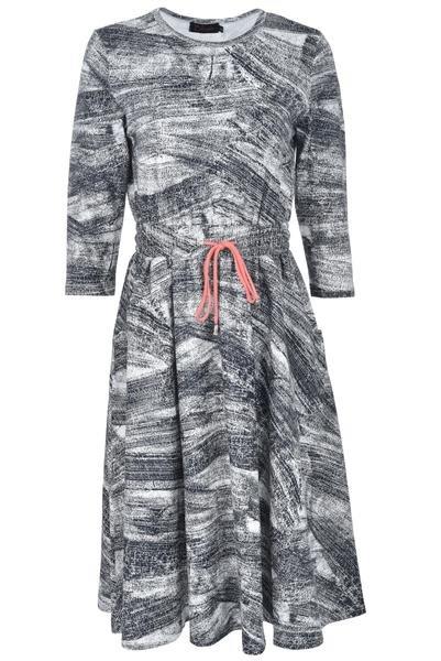 Junee Petra Dress