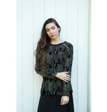 The Collective Alison Top