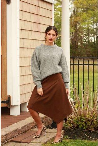 Junee Adele Skirt