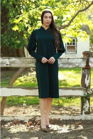 Junee Maggie Dress