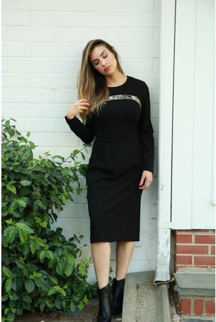 The Collective Trina Dress