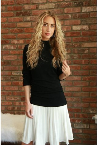 The Collective Everly Dress