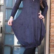 Bella Donna Rylie Zip Dress