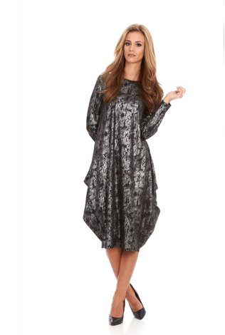 Bella Donna Andy Dress